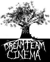 Dream Team Cinema